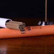 買精致的華光香堂帝汶老山檀香,就到恩順工藝:印尼東帝汶老山檀香廠家