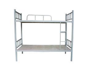 北京双层铁床加工定做,北京双层铁床厂家批发价格优惠