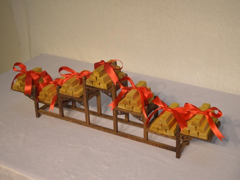 供应优质过年送好礼送朋友送亲人送领导,一级的众V创业营