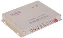 8路音频光端机代理,天为电信提供销量好的8路音频光端机,产品有保障
