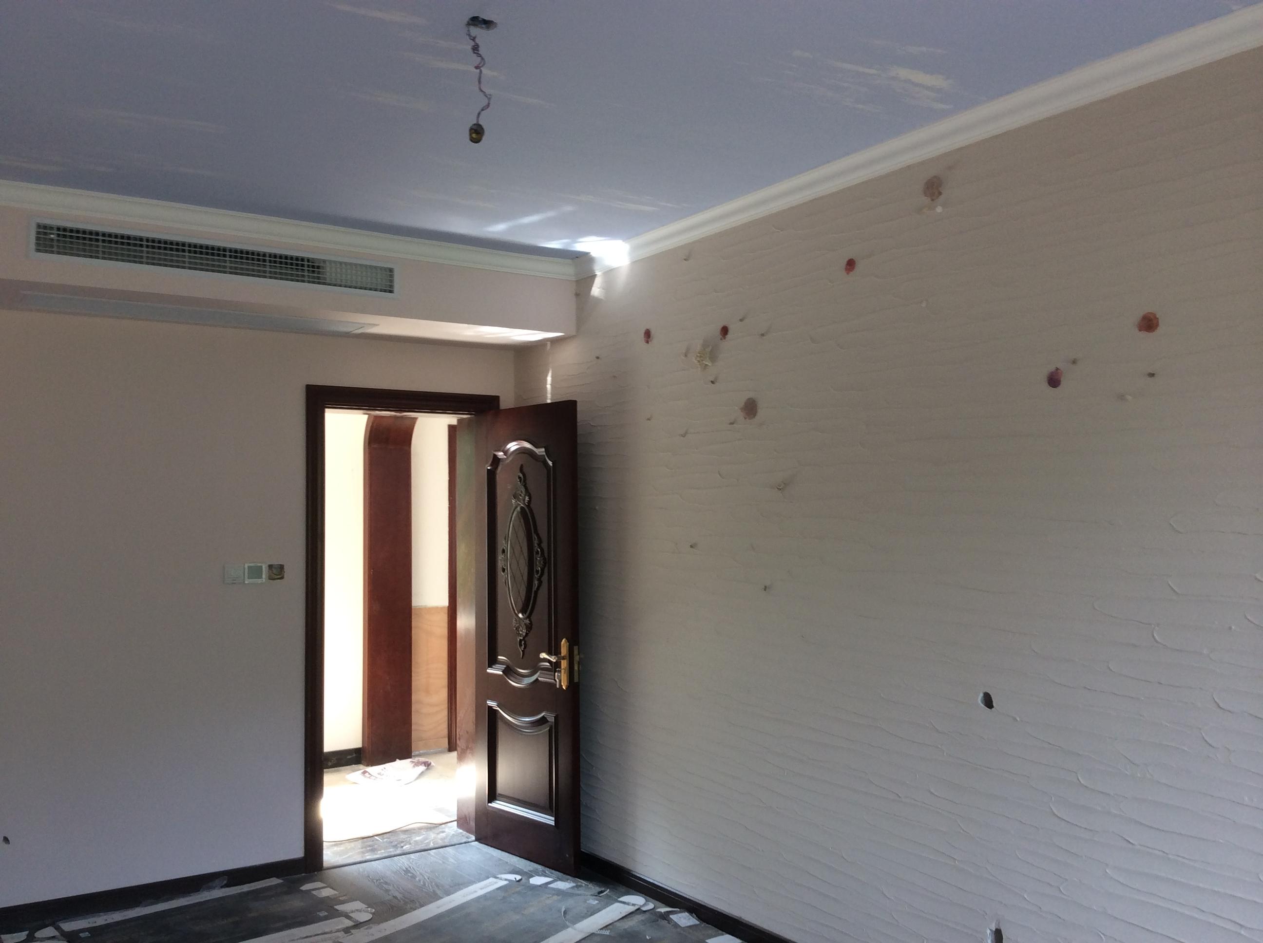 了解欧式硅藻泥背景墙