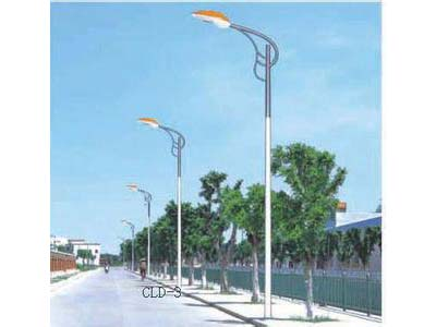 张掖太阳能路灯-供应兰州优惠的太阳能路灯