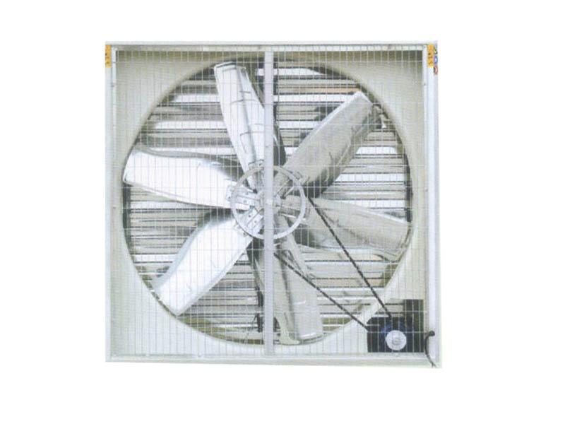 种植温室排风设备=优质负压风机供应