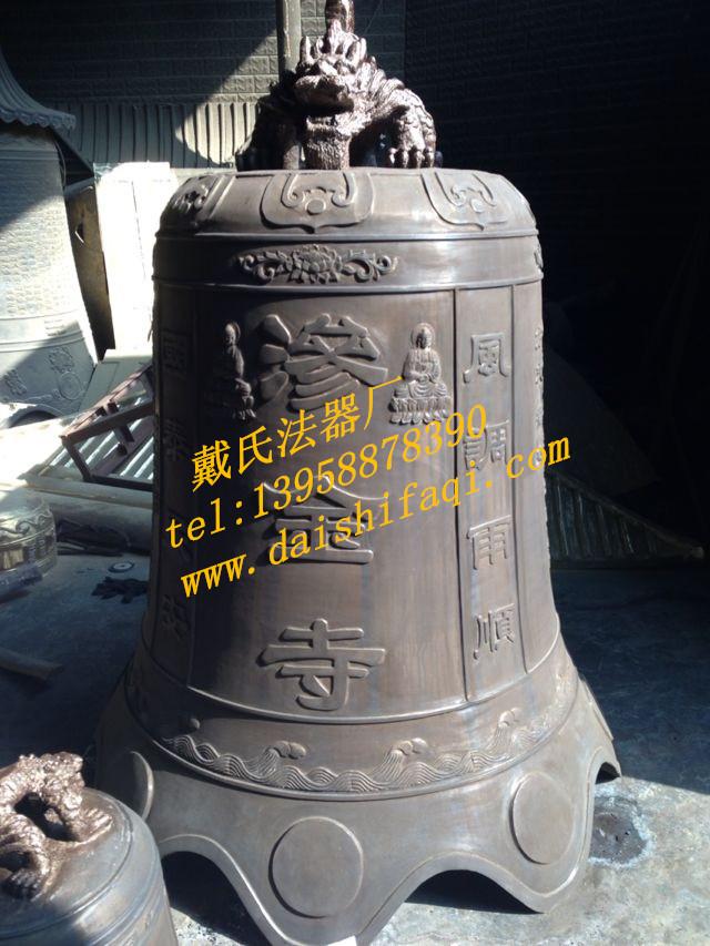 温州铜钟哪家好,安徽学校铜钟