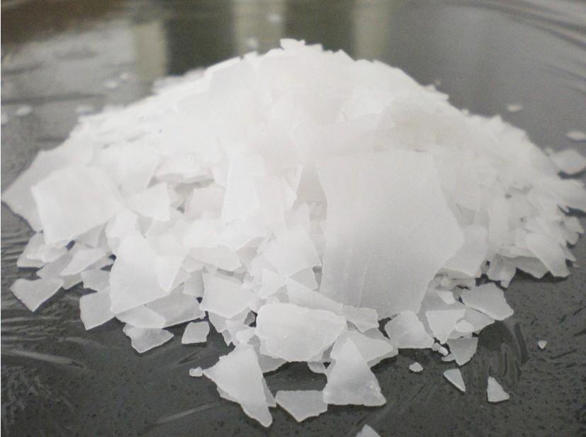 生产片碱-淄博优惠的片碱批发
