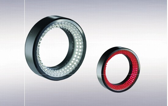 福州工业相机_实用的工业相机品牌推荐
