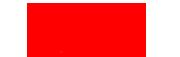 蘇州偉利浦液壓機械設備有限公司