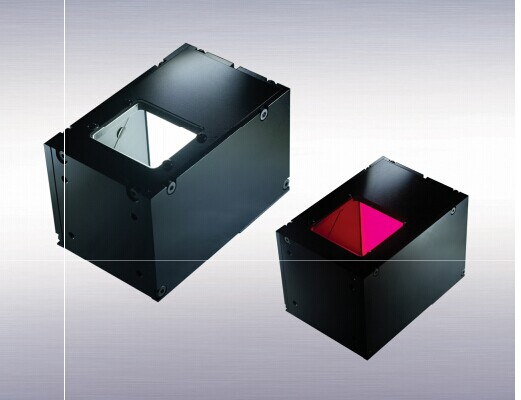 有性价比的工业相机品牌推荐 ,南平工业相机