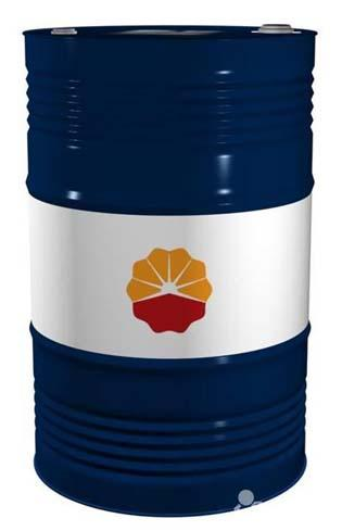 雞昆侖液壓導軌油經銷-陜西高性價液壓導軌油-供應