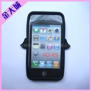 专业硅胶手机保护套购买技巧——实用的硅胶手机保护套