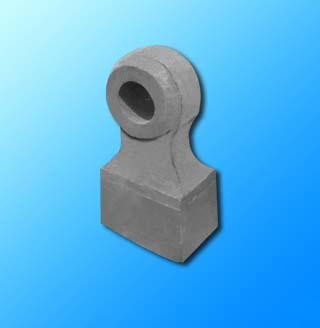 沈陽哪里有賣最好的鑄鋼件,鑄鋼OEM
