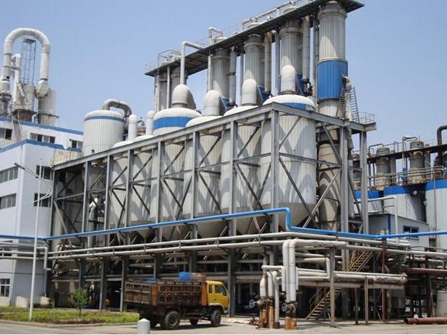廊坊蒸發結晶器 石家莊哪里有價位合理的多效蒸發結晶器