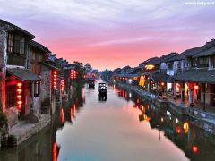 沈阳到杭州旅行|信誉好的国内游哪家提供