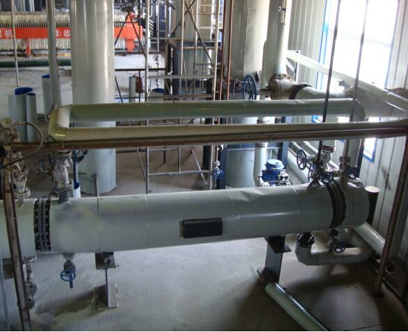 為您推薦優質的升膜蒸發器,邯鄲升膜蒸發器