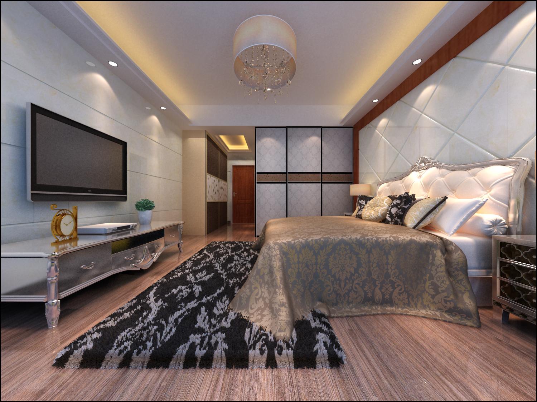 湛江十年老品牌家庭装修设计,工程施工公司