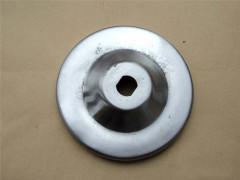 不锈钢冲压模具 专业的汽车冲压件加工厂家推荐