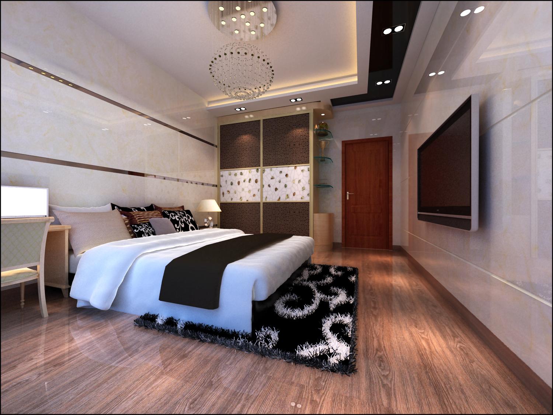 别墅室内装修当选正和空间设计公司|专业的时尚创意家装家庭装修设计