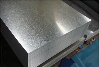 福州激光切割廠家-廈門哪里有賣銷售熱門的鍍鋅板