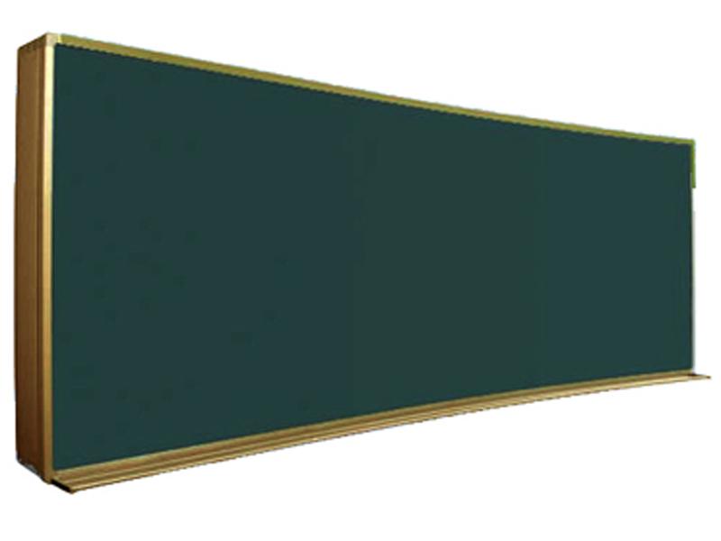 博興教學黑板批發_濱州高質量的弧面教學黑板哪里買