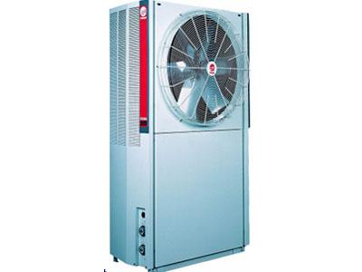 甘肃商用空调厂家哪家好-西部众邦商用及家用设备价钱怎么样