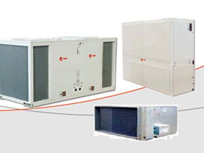 银川商用空调销售哪家好-质量好的商用及家用设备在哪买