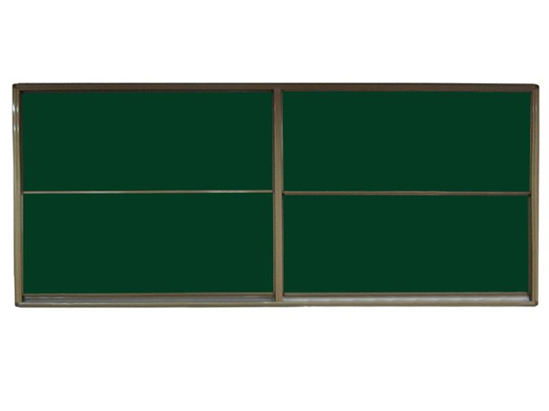 安徽教學升降黑板-哪里有賣好用的教學升降黑板