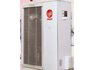 青海商用空调厂家哪家强-专业的商用及家用设备供应商