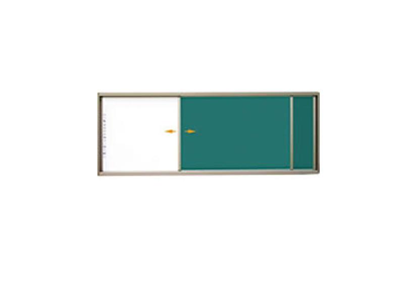 山东品牌好的教学电子白板提供商 广西教学电子白板