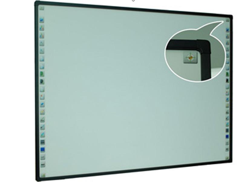 英才教學設備提供優良電子白板 吉林電子白板