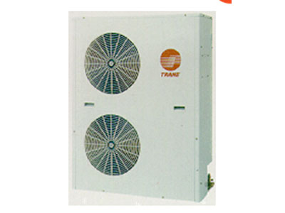 銀川商用空調廠家哪家好-西部眾邦商用及家用設備作用怎么樣
