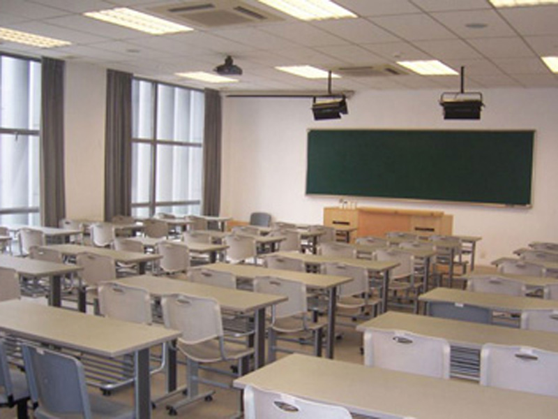 威海教学黑板厂家-出售山东优良的平面教学黑板