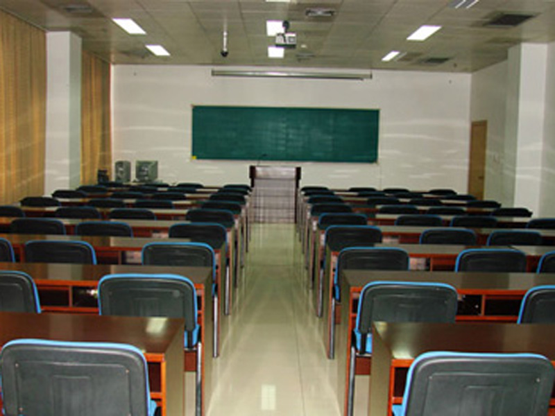 濰坊教學設備批發,有品質的平面教學黑板推薦