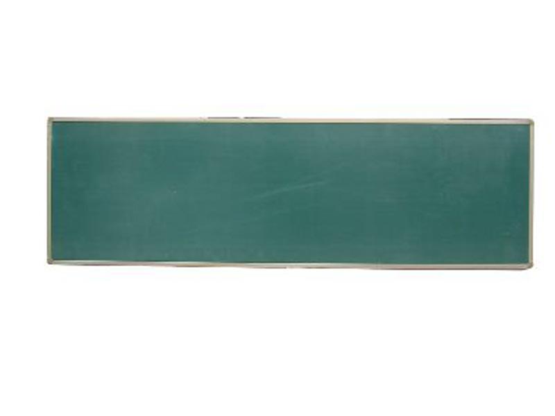 威海教學黑板廠家_英才教學設備供應優良的平面教學黑板