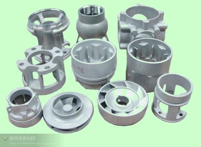 沈陽泵閥鑄件報價,泵閥鑄件生產廠家