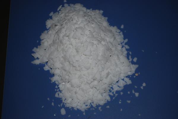浙江片碱|厂家推荐专业的片碱