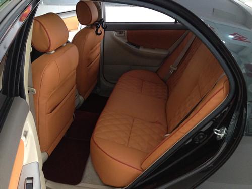 泉州质量良好的汽车真皮座椅哪里买_莆田汽车座椅换真皮座椅