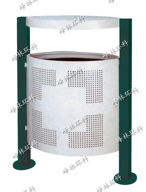 文山垃圾桶厂,供应爆款昆明垃圾桶