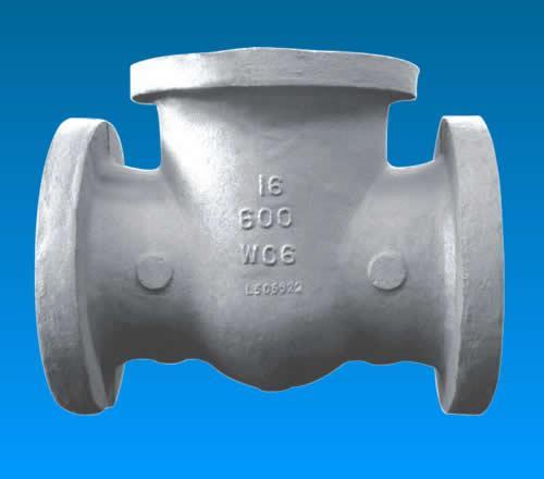 沈陽灰鐵鑄件哪個廠家好,安徽灰鐵鑄件