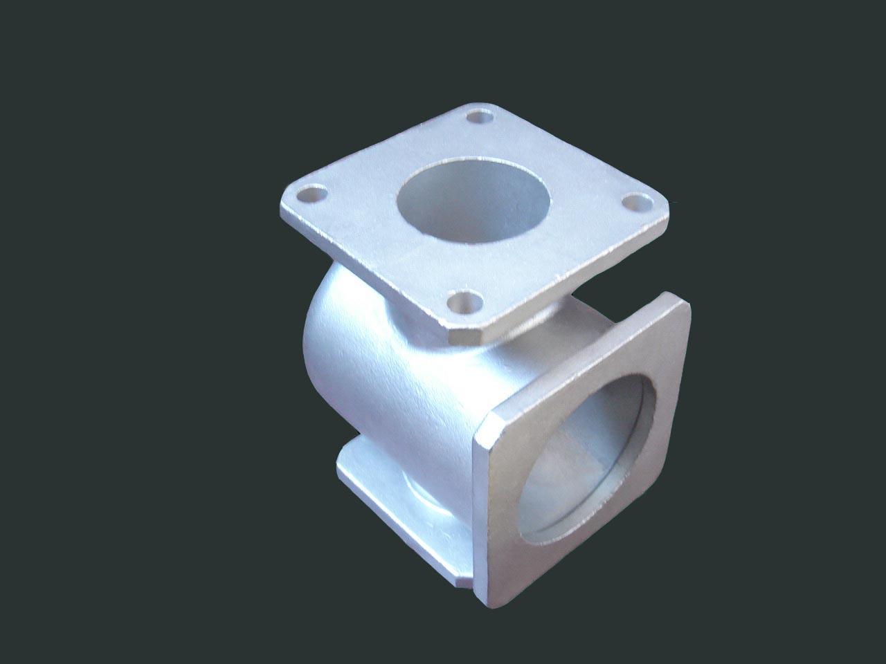 高錳鑄件熱線電話,中國高錳鑄件