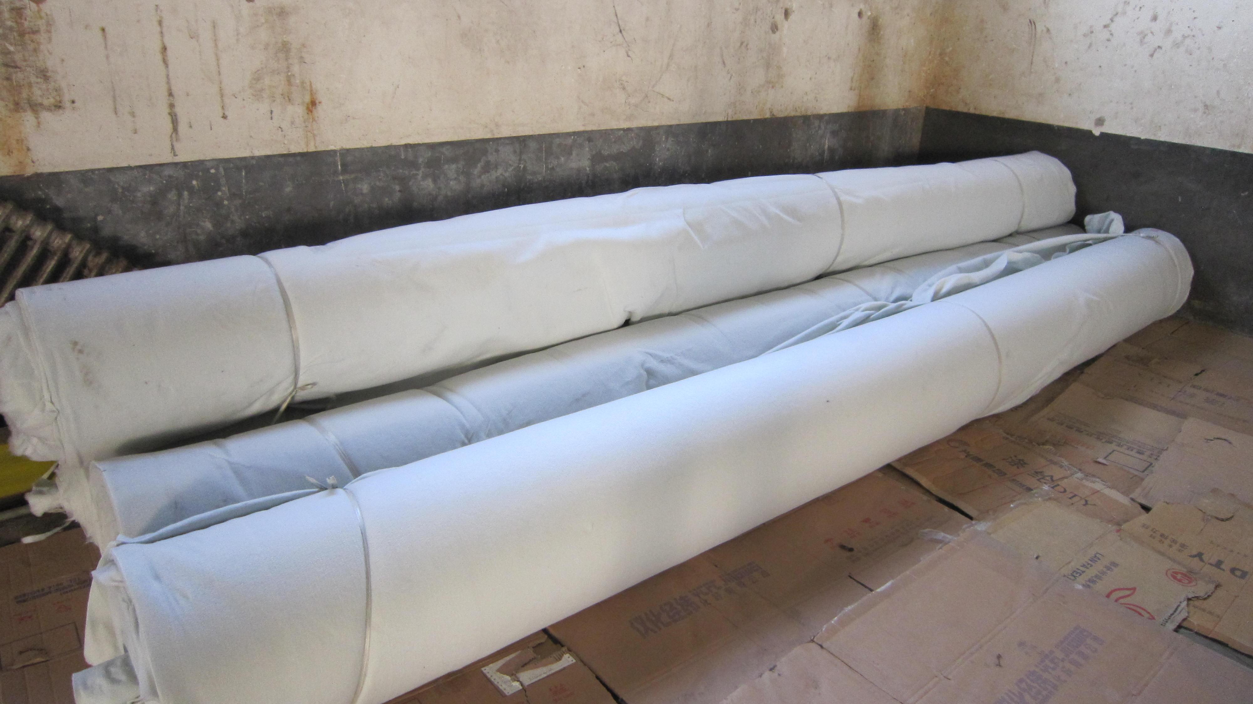 【Best】白色土工布【供应】山东白色土工布【】白色土工布价格
