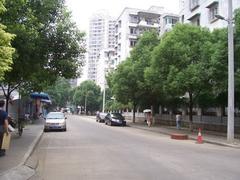 武汉保洁服务丨武汉怡心物业丨武汉开荒保洁服务