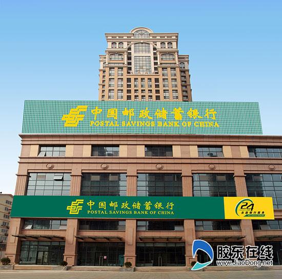 武汉物业全委服务丨武汉怡心物业