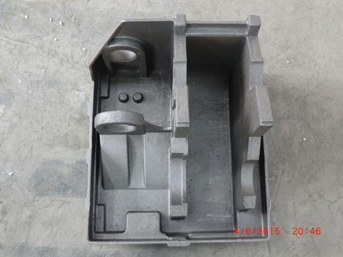 吉林多臂箱箱体铸造-咸阳多臂箱箱体铸造厂