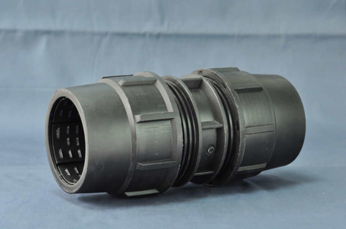 兴安盟PE给水管材_哪儿有卖品质高的PE给水管材管件