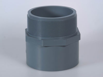 兴安盟UPVC管_在哪能买到品质好的UPVC低压灌溉管