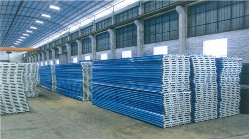 钢结构行业最新新闻