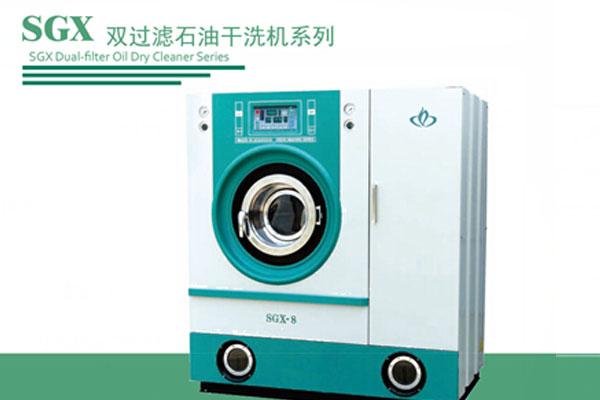银川干洗机价格|兰州优惠的干洗机推荐