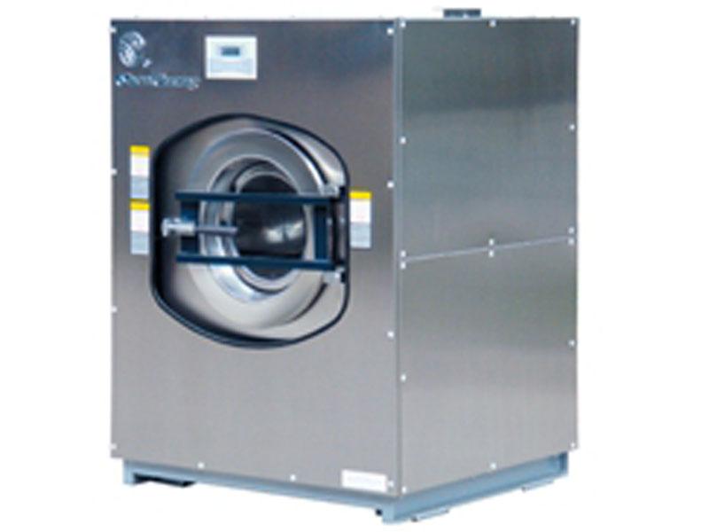 兰州洗衣房设备