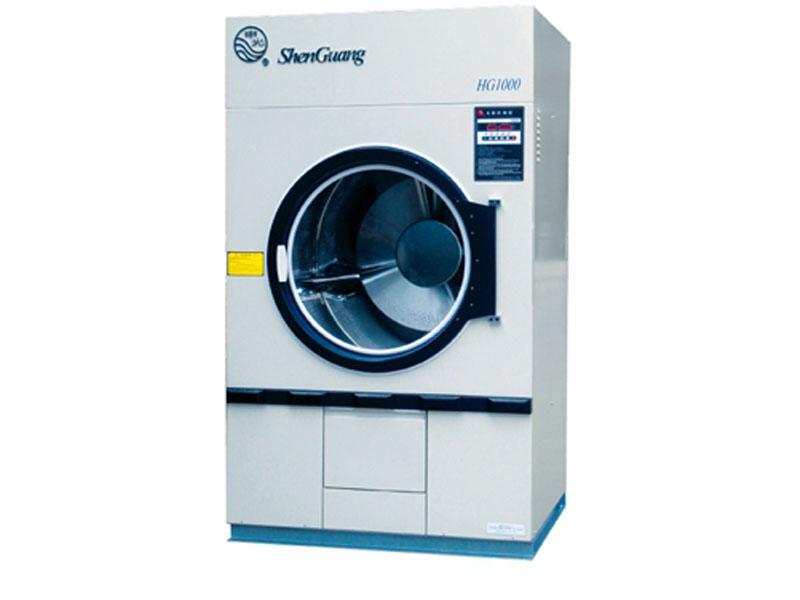 烘干机设备系列上哪买好 嘉峪关烘干机价格