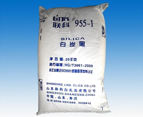 超细白炭黑原料供应|物超所值的超细白炭黑山东厂家直销供应